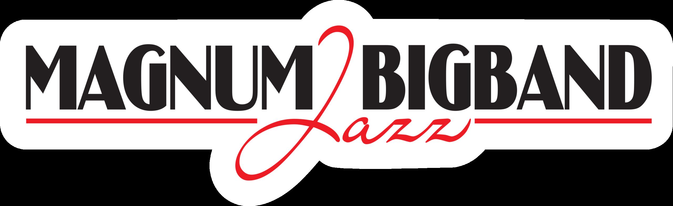 www.magnumjazzbigband.cz